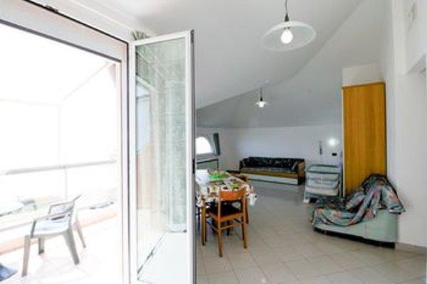 Residence Villa Alda - 6