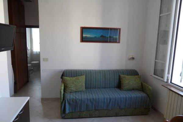 Residence Villa Alda - 8