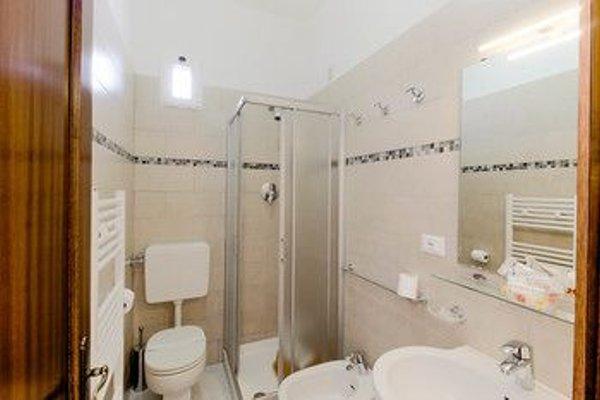 Residence Villa Alda - 9