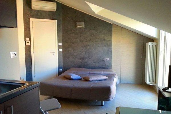 Residence Villa Carmen - фото 4