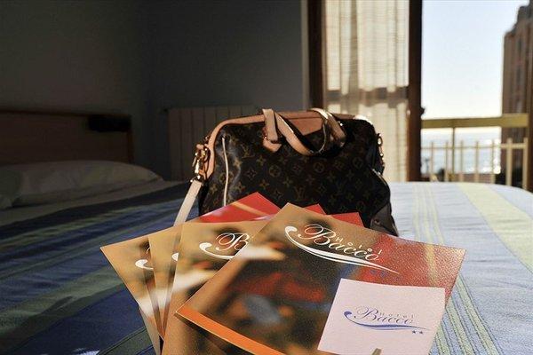 Hotel Bacco - фото 5