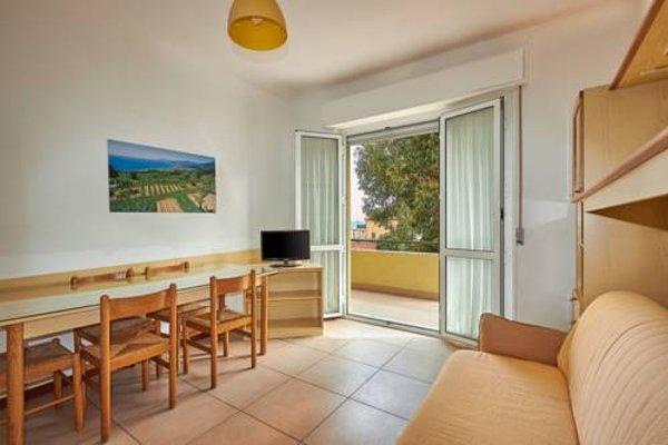 Ligure Residence - фото 4