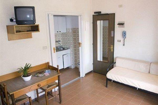 Ligure Residence - фото 5