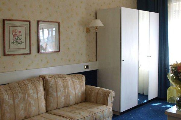 Eurohotel - фото 7