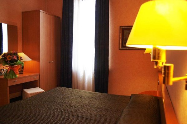 Petit Hotel - 3