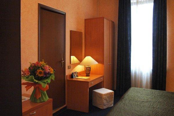 Petit Hotel - 4