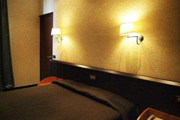 Petit Hotel - 6