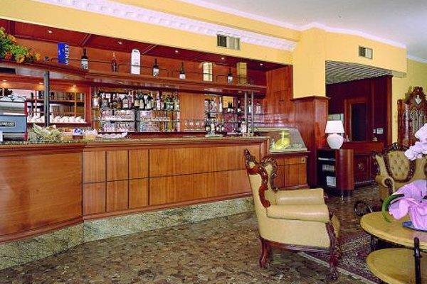 Hotel San Benedetto - фото 15