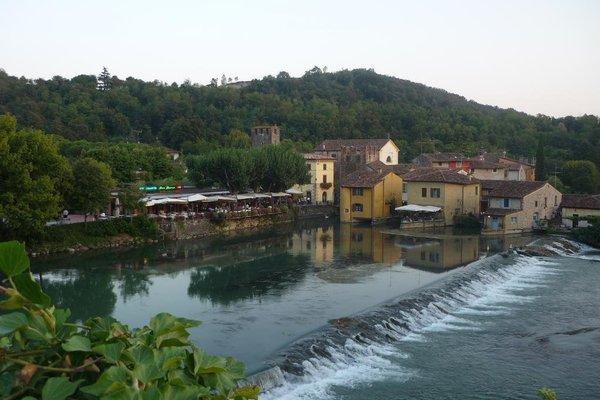 Hotel San Benedetto - фото 21