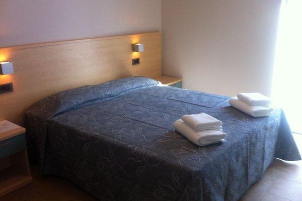 Hotel San Benedetto - фото 3