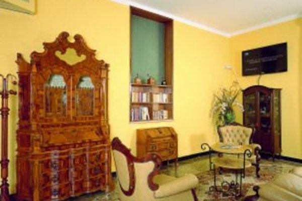 Hotel San Benedetto - фото 5