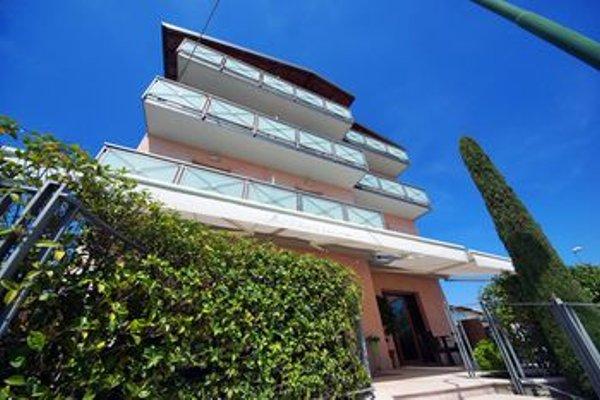 Piccolo Hotel - фото 22