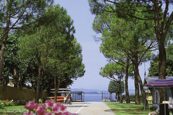 Del Garda Village and Camping - фото 19