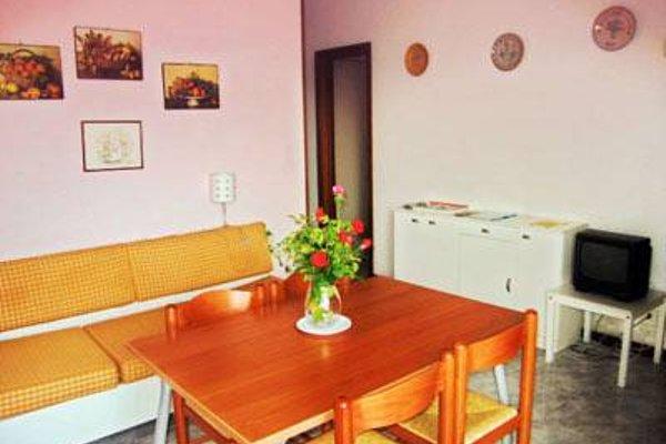 Residenza Cappuccini - фото 5
