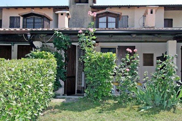 Holiday Home Il Portale Peschiera del Garda - 3