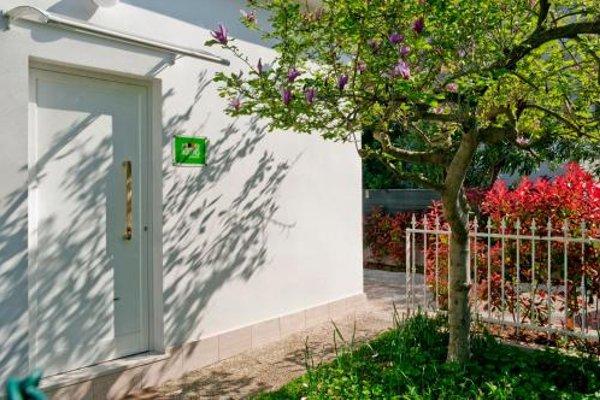 Bedrooms B&B - фото 50