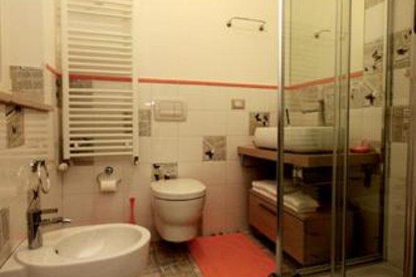 Bedrooms B&B - фото 6