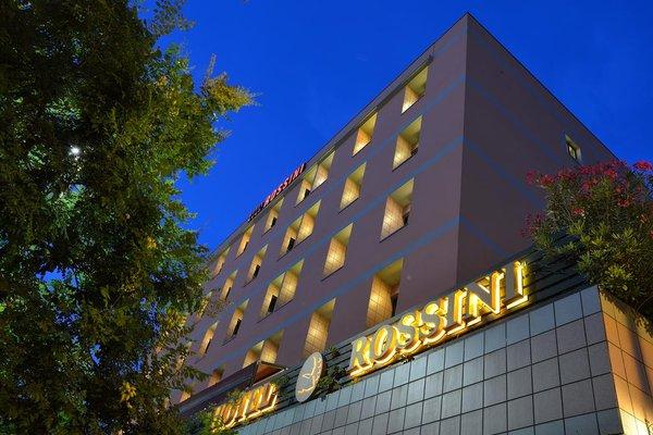 Rossini - фото 22