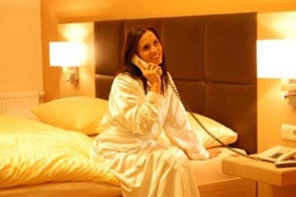 Hotel-Gasthof Graf - 50