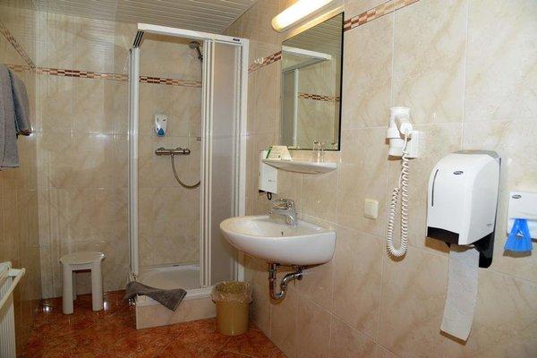 Hotel-Gasthof Graf - 10