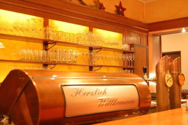 Hotel-Gasthof Graf - 16