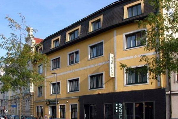 Hotel-Gasthof Graf - 23