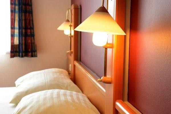 Hotel-Gasthof Graf - 3