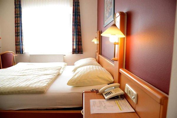 Hotel-Gasthof Graf - 4