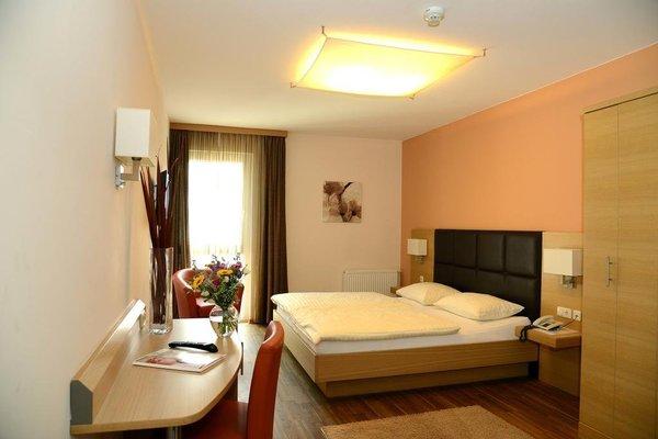 Hotel-Gasthof Graf - 6