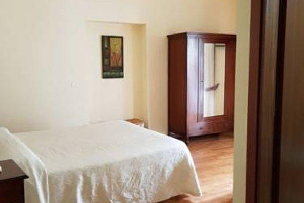B&B La Piazzetta - фото 30