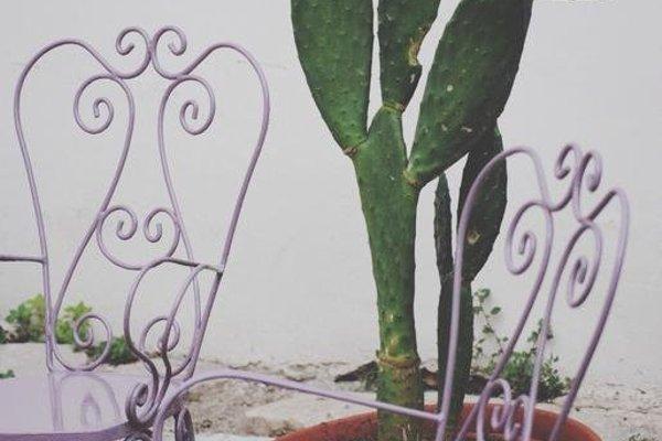 Le Tre Sorelle - фото 20