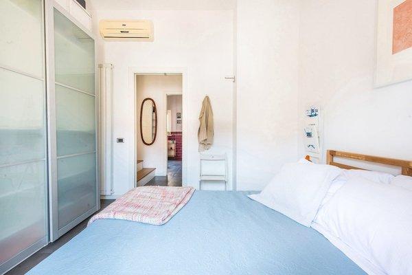 Dreaming Palermo Panoramic Apartments - фото 6