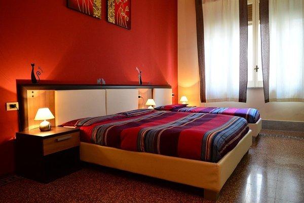 Alba Room - 13