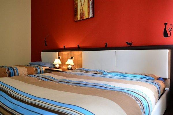 Alba Room - 15