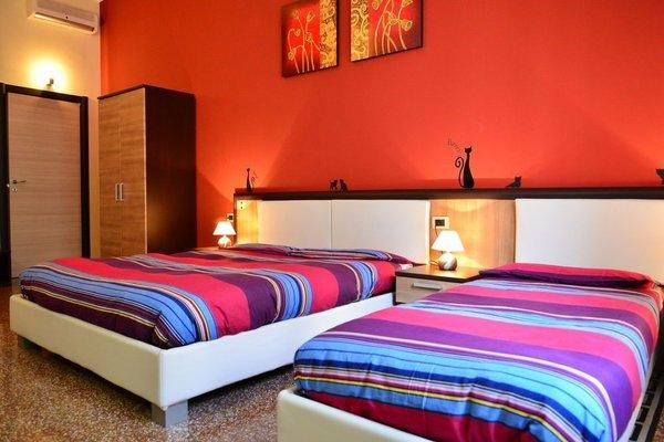 Alba Room - 18