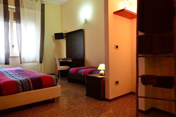 Alba Room - 5