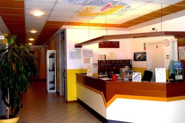 Casa A Colori - фото 16