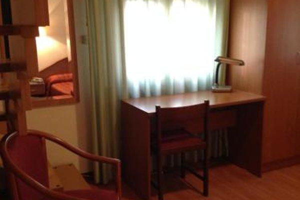 Hotel S.Antonio - фото 13