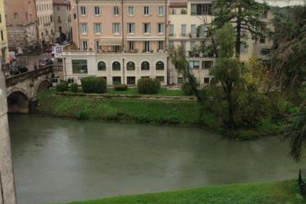 Hotel S.Antonio - фото 18