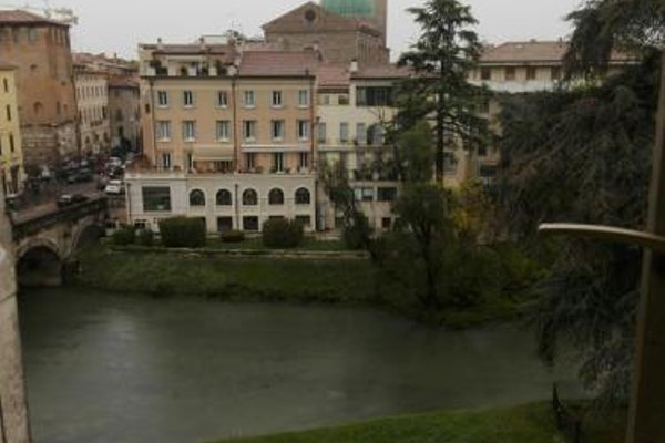 Hotel S.Antonio - фото 19