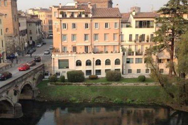 Hotel S.Antonio - фото 20