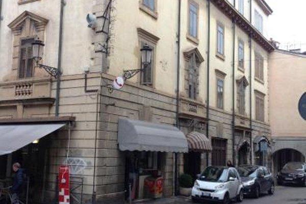Hotel S.Antonio - фото 21