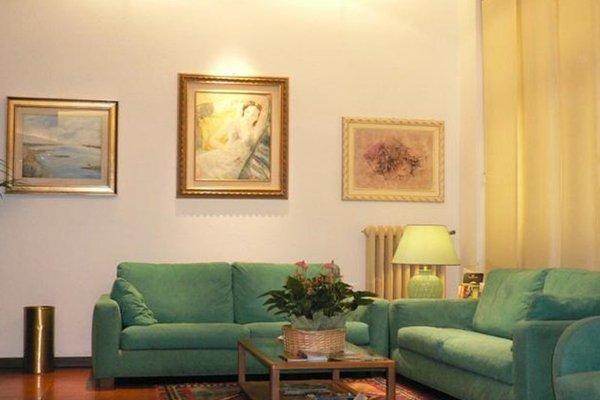 Hotel S.Antonio - фото 7