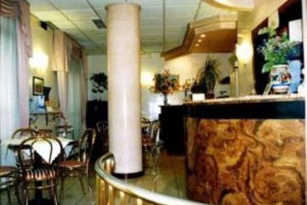 Hotel Mignon - фото 5