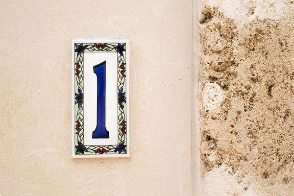 Masseria L'Uliveto - фото 10