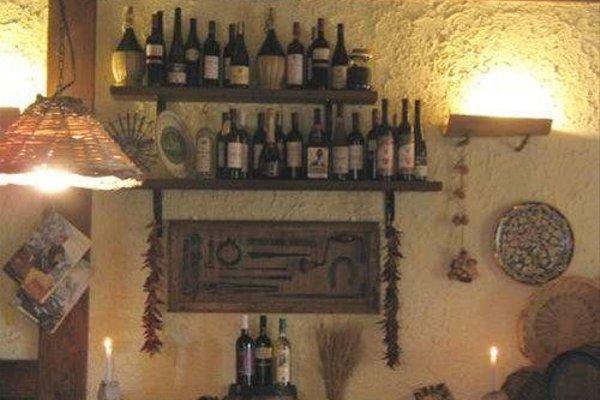 Masseria L'Uliveto - фото 7