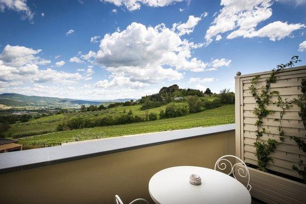 Altarocca Wine Resort - фото 22