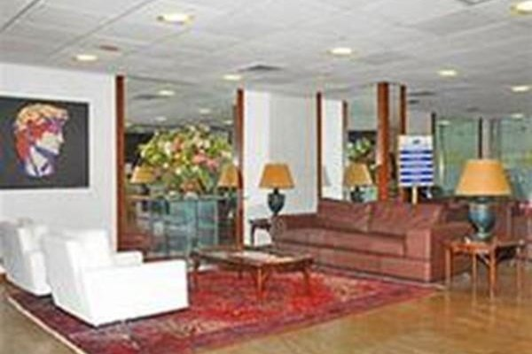 Marazul Hotel - 16
