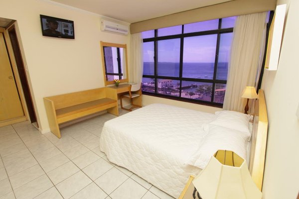 Marazul Hotel - 6
