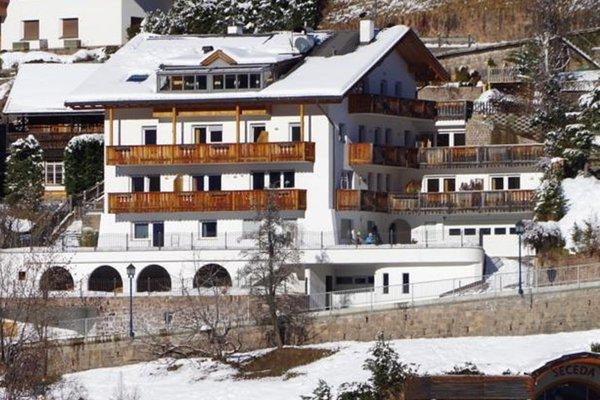 Villa Hubertus - 21